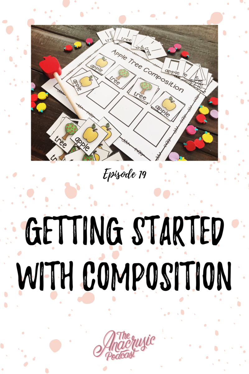 Read more about the article TAP 019 – Getting Started with Composition in the Elementary Music Classroom
