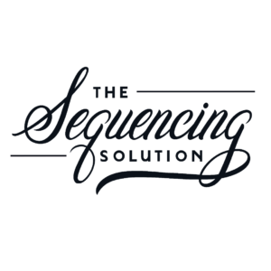 The Sequencing Solution